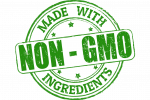 PikPng.com_gmo-free-png_4498462